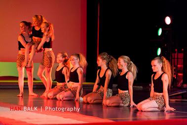 Han Balk Agios Theater Middag 2012-20120630-104.jpg