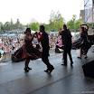 Optreden Bevrijdingsfestival Zoetermeer 5 mei Stadhuisplein (44).JPG