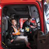 Bevers - Bezoek Brandweer - IMG_3408.JPG