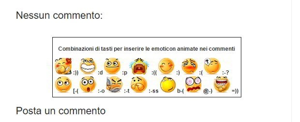 rettangolo-emoticon-blogger