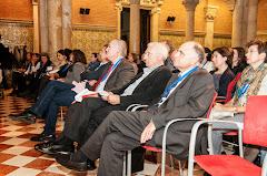 25ºCongreso Comunicación y Salud - E_Clinica_2014-29.jpg