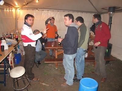 Fotos MOTAUROS 2011 (17).jpg