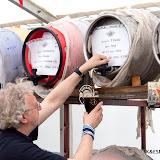 KESR Beer Fest- June, 2013-2.jpg