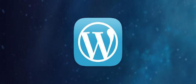 wordpress_logo_007.jpg