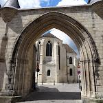 Corbeil-Essonnes (France)