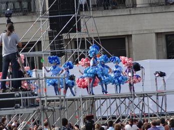 2017.05.27-025 la Magnifik Parade