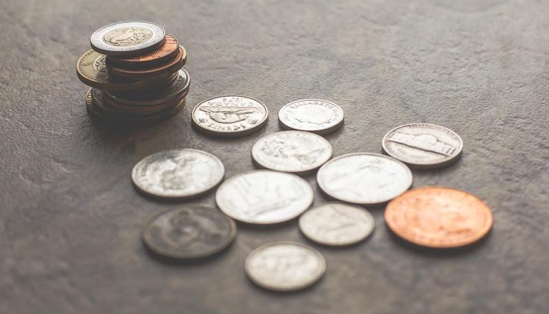ppn pajak pertambahan nilai