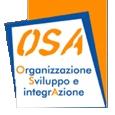 O.S.A. (Sicily, Italy)