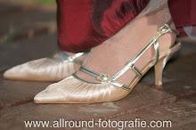Bruidsreportage (Trouwfotograaf) - Detailfoto - 019