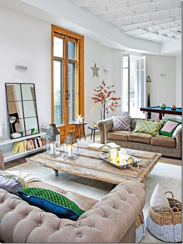 ristrutturare-casa-appartamento-città-case-interni-1