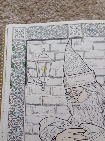 Image Result For Relaxing Coloring