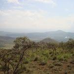 Kenya012.JPG