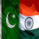 Online Pakistani And Indian Girls Live Chat meet icon