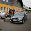 2. Skodatreffen Wolfsburg 2014 - IMG_2090.jpg
