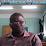ambroise lumbala's profile photo