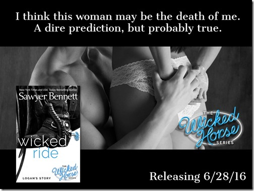 Wicked Ride teaser 2