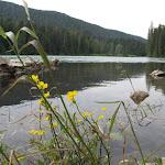 2009_07_05_Cheakamus_Lake