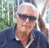 Pino Vullo