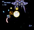 Nexzr-Special-95_thumb