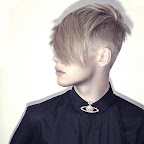 fácil-men-hairstyle-001.jpg