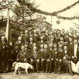 1919_poilus.jpg