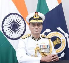 Indian Coast Guard sample paper 2021