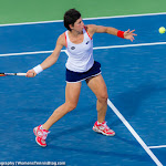 Carla Suarez Navarro - Dubai Duty Free Tennis Championships 2015 -DSC_0081.jpg