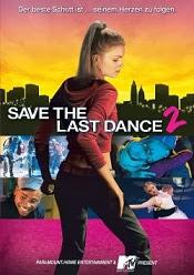Pasion y baile 2 Online