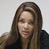 Flordelis: relator no Conselho de Ética recomenda cassação do mandato