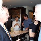 Sen. Ben Cardin (2005)