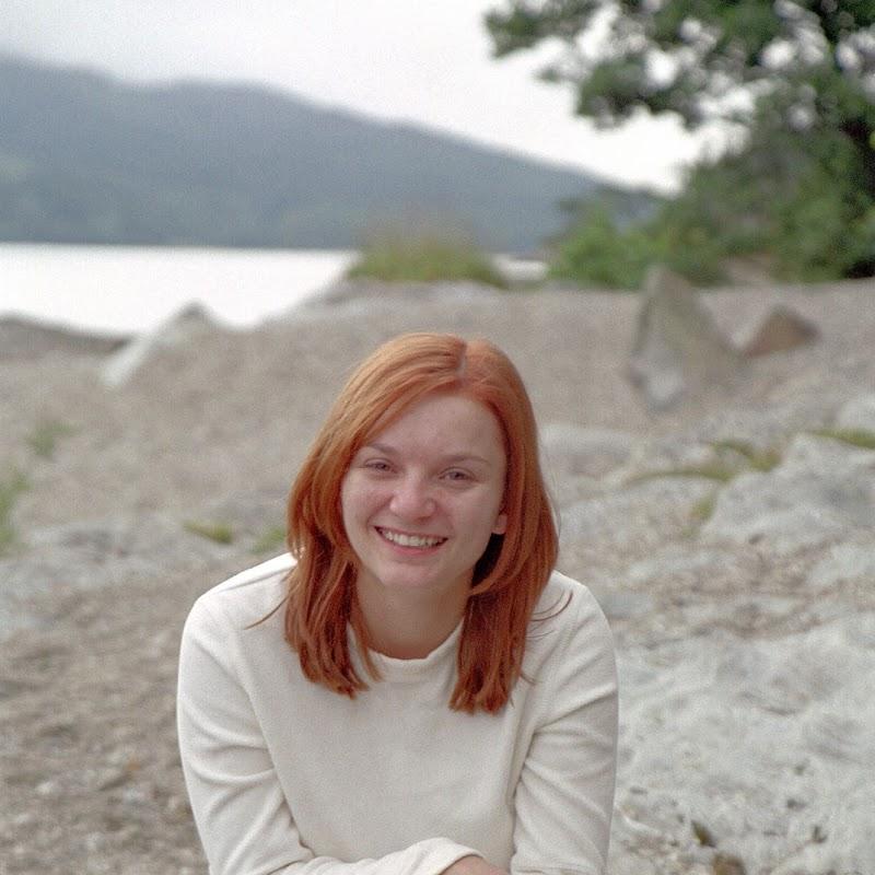 Weedons_08 Loch Lomond Kas.jpg