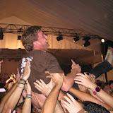 FM2008Dimarts