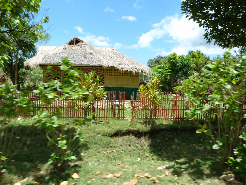 Camotes et Poron island - philippines1%2B906.JPG