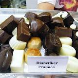 Pralientje Diabetiker Pralinen