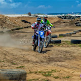 Moto Cross Grapefield by Klaber - Image_28.jpg
