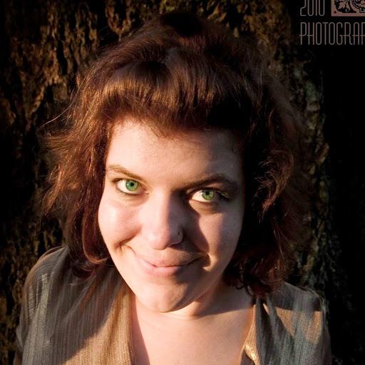 Katie Stockwell Photo 12