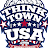 ThinktownUSA TV Show