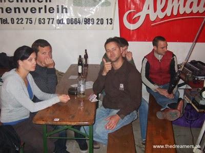 FFTrasdorf2008 048