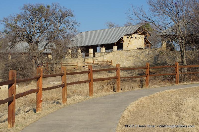 01-05-13 Arbor Hills Nature Preserve - IMGP3944.JPG