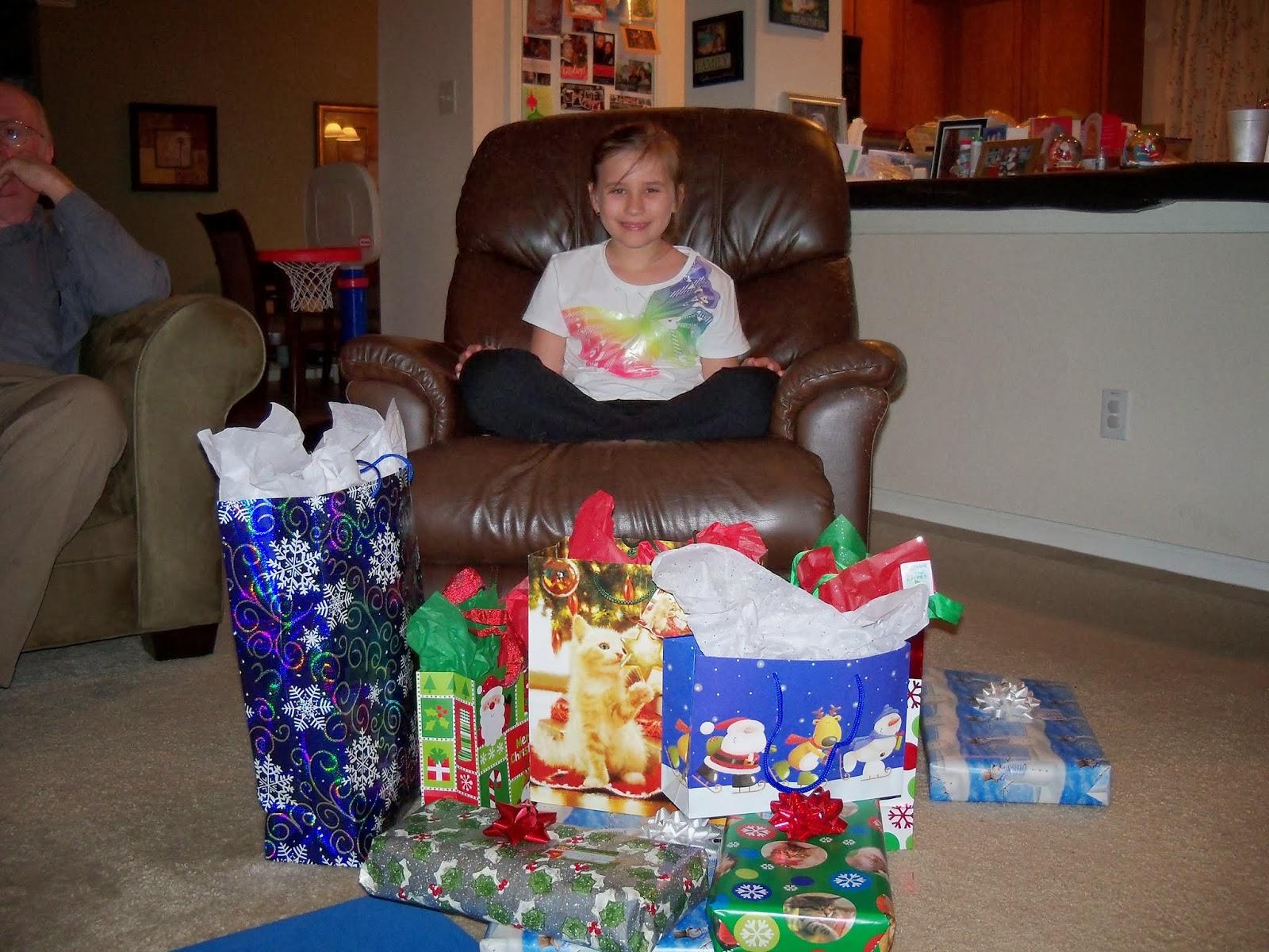 Christmas 2013 - 115_9189.JPG