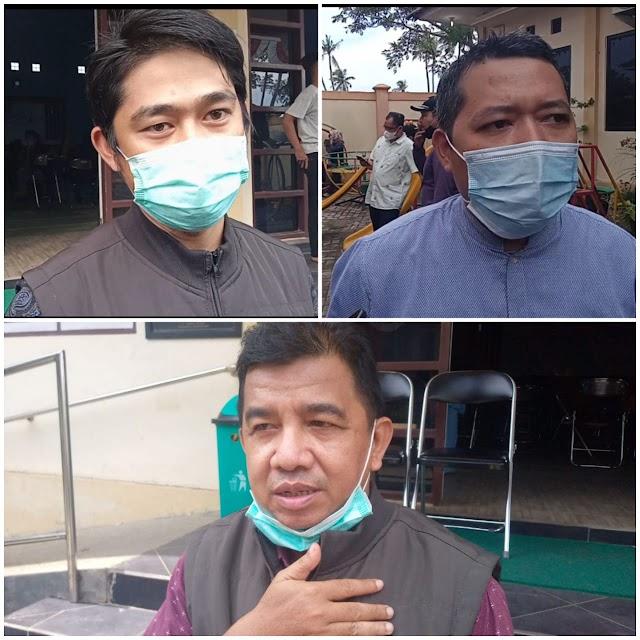 PSU Pilwali Banjarmasin, Partisipasi Pemilih Diprediksi Turun