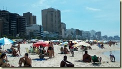 IMG_20180211_Ipanema Beach 1
