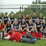 Feld 07/08 - Damen Oberliga in Plau - DSC01281.jpg