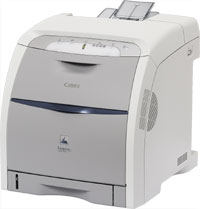 Free download Canon i-SENSYS LBP5300 Printers Drivers & setting up
