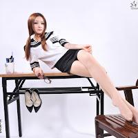 LiGui 2014.06.03 网络丽人 Model 小杨幂 [36P] 000_9964.jpg