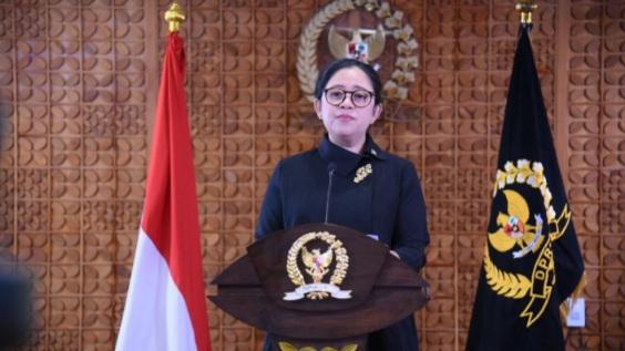 Tugas DPR dan Ketua DPR yang Perlu Diketahui Masyarakat