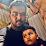 Md Azharuddin's profile photo