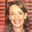 Catherine Anaya's profile photo
