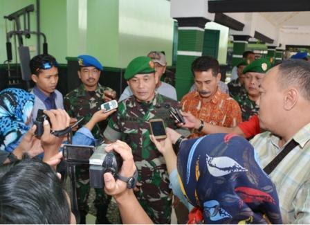 berita foto video sinar ngawi terkini: beberapa sumur minyak di bojonegoro dkelola secara ilegal