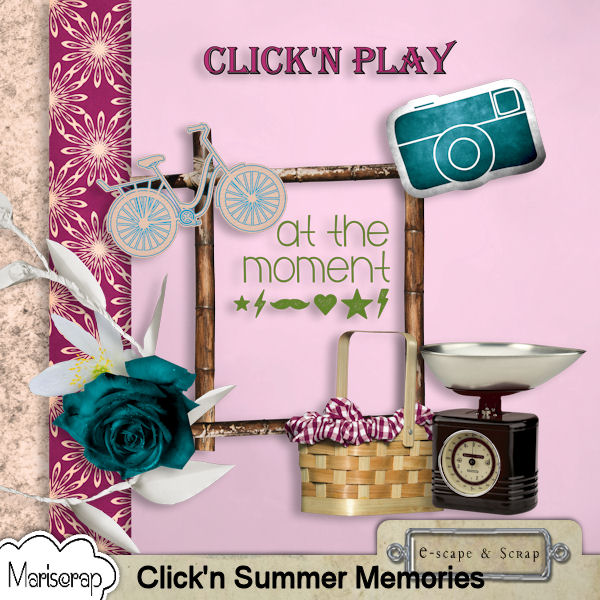 Let's Celebrate our 11th Birthday in July - please help!!! Msp_clicksummer_pvESS